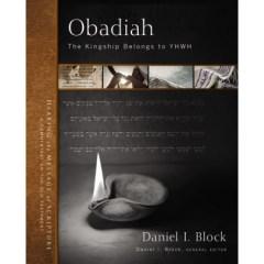 hms-obadiah-by-block