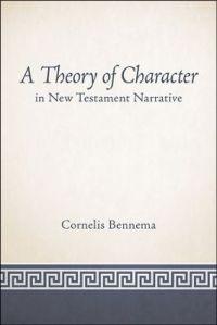 Bennema Book