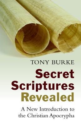 Burke Book
