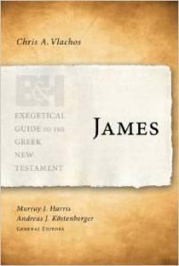 James EGGNT
