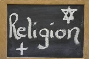 College Religion