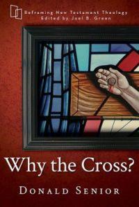 Why Cross