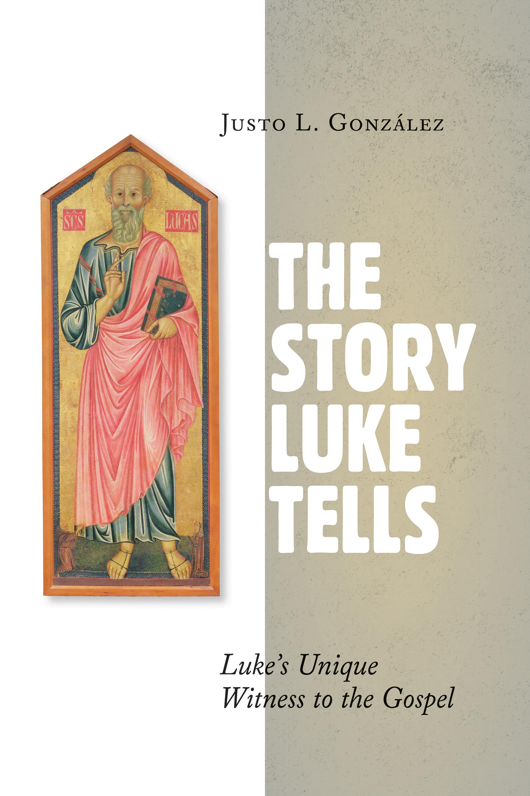 images about Bible Matthew on Pinterest   Genealogy of jesus