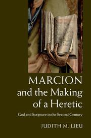 Marcion
