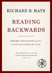Reading Backwards