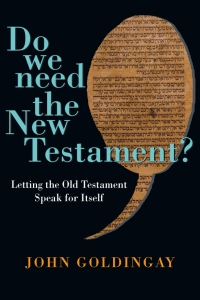 Do-We-Need-the-New-Testament