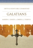 A1_Galatians