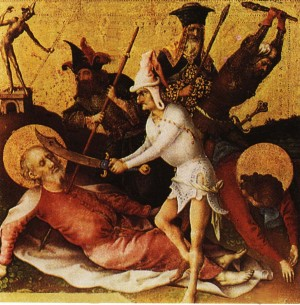 Stefan_Lochner,_The_Martyrdom_of_the_Apostles