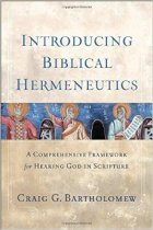 Hermeneutics Bartholomew.jpg