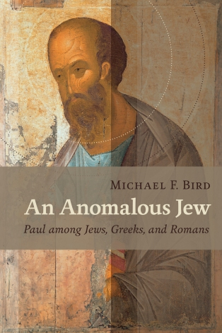 Anomalous Jew.jpg