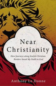 near-christianity