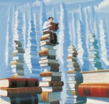 Book-research-2.jpg