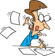 taking-notes-clipart-taking-notes
