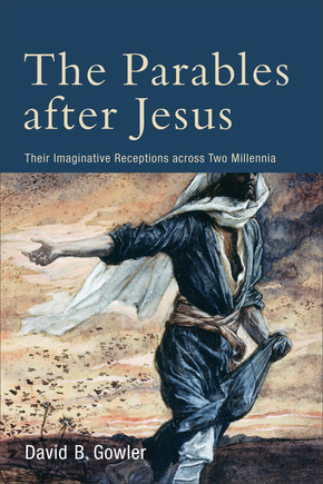 Parables After Jesus
