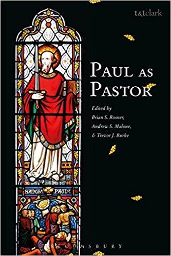 Paul as Pastor.jpg