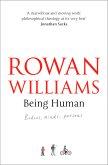 Rowan Human