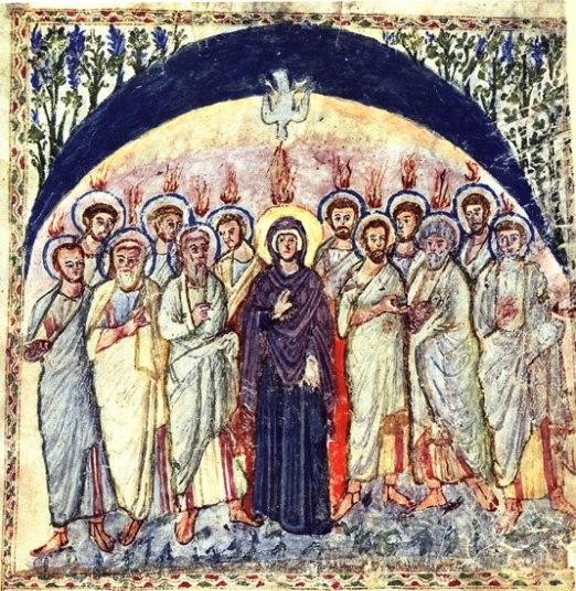 rabbula-pentecost